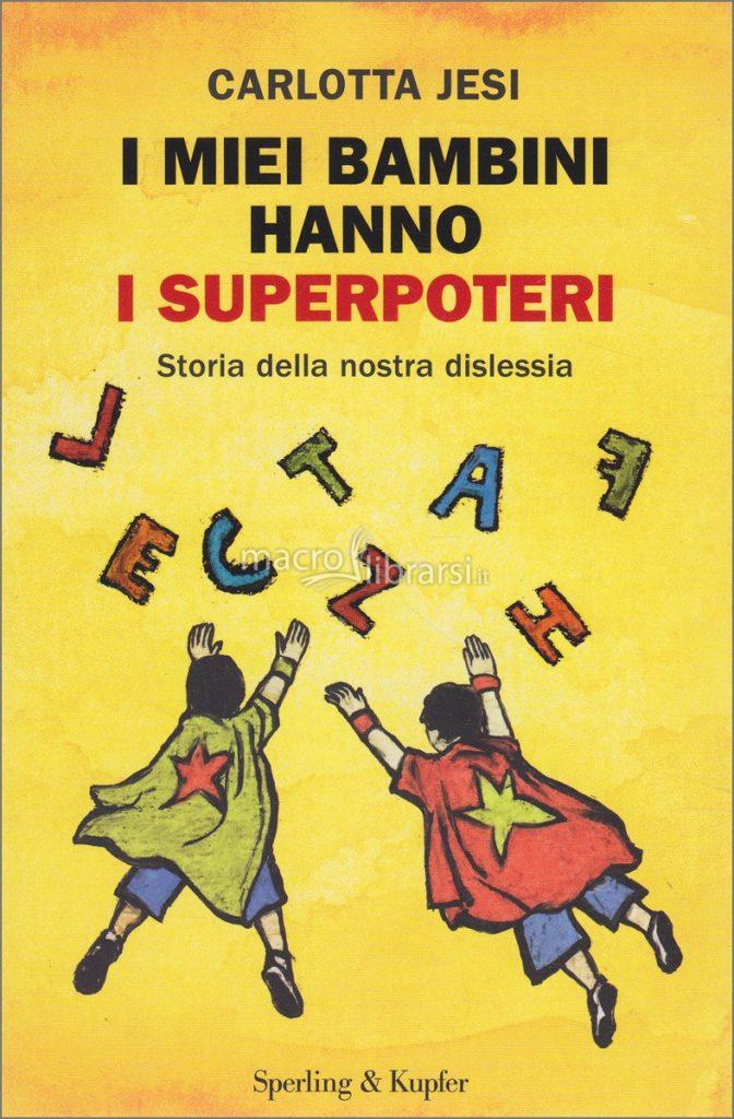i-miei-bambini-hanno-i-superpoteri-132124