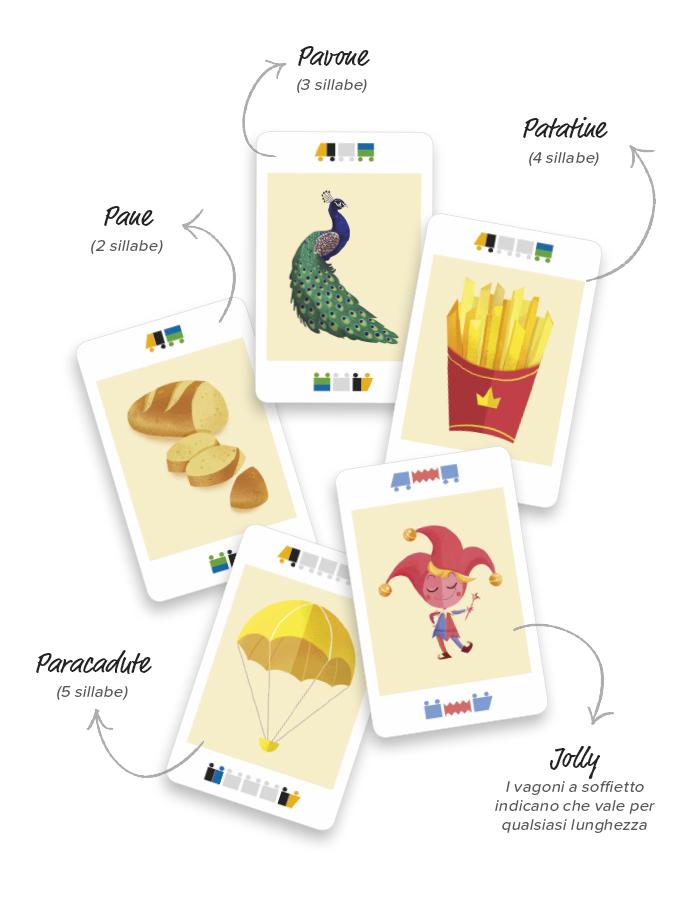 Carte-del-trenino_carte-5