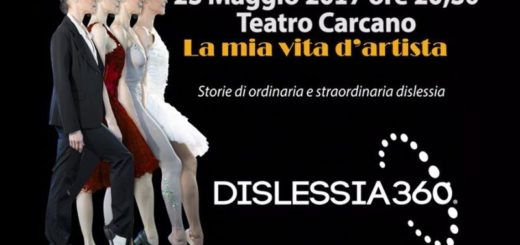sabrina-brazzo-dislessia-800x516