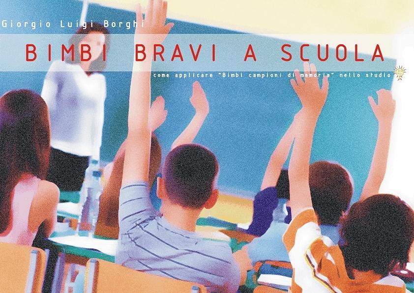 bimbi-bravi-a-scuola-copertina